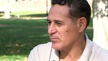 El Zamorano Juan José Mangas analiza el enorme éxito del Piragüismo en Río