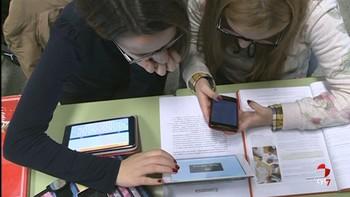 La Educación Pública de Castilla y León ofrecerá licencias de Microsoft Office de forma gratuita a sus docentes y alumnos