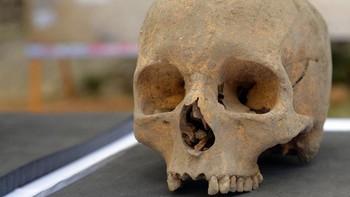 La presencia de neandertal clásico completa la secuencia de ocupación sistemática de Atapuerca