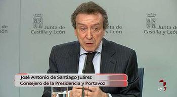 Inspecci�n de la Junta inician un proceso de 'informaci�n reservada' por las prejubilaciones mineras