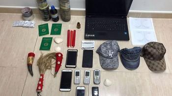 Detenido por extorsión tras amenazar a una vecina del Bierzo con un ritual de santería si no le daba 20.000 euros