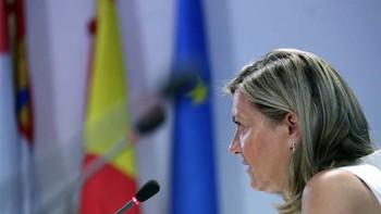 La economía de Castilla y León decrece dos décimas en el segundo trimestre hasta el 2,3%