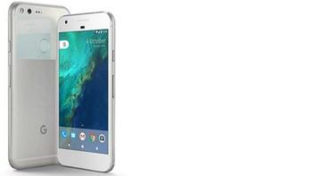 Google presenta este martes su nuevo 'smartphone' para competir con Apple