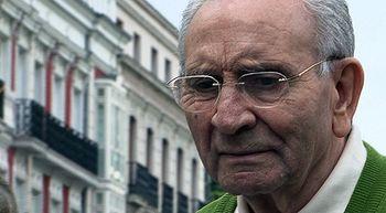 La enfermedad del Alzheimer borra unas 50.000 memorias en Castilla y Le�n cada a�o