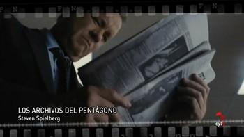 La nueva producción de Spielberg, la francesa '120 pulsaciones por minuto' y 'Mazinger Z', estrenos de cine