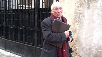 El juzgado de lo Mercantil de Segovia encausa a seis directivos de la desaparecida Caja Segovia
