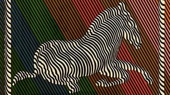 La Sala del Museo de la Pasión muestra 'Obra gráfica y múltiple contemporánea, de Picasso a Anish Kapoor'