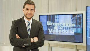 Empresas de Valladolid