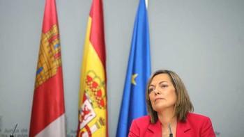 La Junta insiste en la necesidad de un Pacto por la Educación y rechaza 'propuestas efectistas'