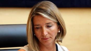 La Junta revisará protocolos y creará una comisión de expertos sobre infancia tras lo ocurrido con Sara en Valladolid