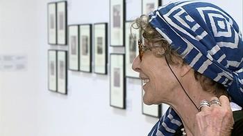 El Museo Patio Herreriano de Valladolid acoge 'Now and Then' de la fotógrafa Sarah Moon
