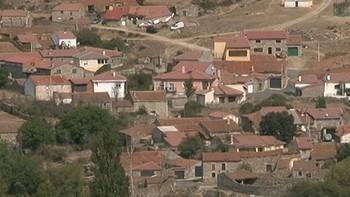 Quince localidades de Ávila tienen problemas en el suministro de agua por la sequía