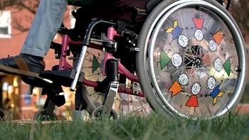 Sí a la tarjeta individual para evitar copagos en niños discapacitados, con cáncer o enfermedades raras