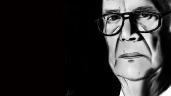 Cien a�os de Camilo Jos� Cela, el escritor convencido de que 'el que resiste, gana'