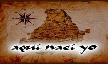 Aquí nací yo