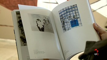 El perfil de un coleccionista de arte contemporáneo