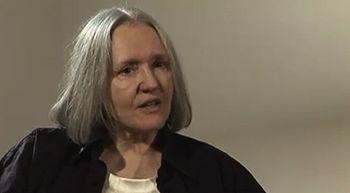 Saskia Sassen, Príncipe de Asturias de Ciencias Sociales 2013