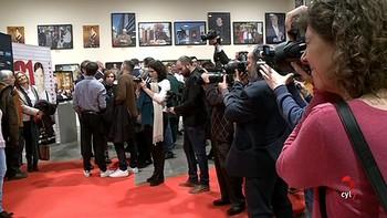 Medina del Campo inaugura su 31ª semana de cine