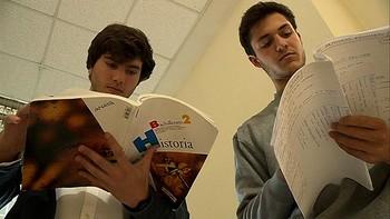 Educación y las CC.AA analizan la orden de las 'reválidas'