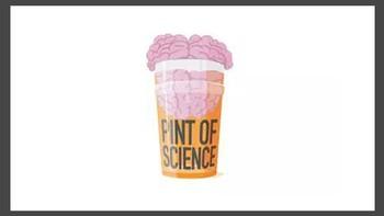 Los bares de Castilla y León se llenan de ciencia con 'Pint of Science'