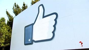 Facebook se desploma en bolsa tras filtrarse los datos de 50 millones de usuarios
