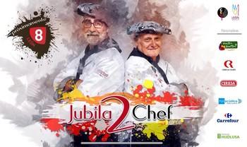 Jubila2 Chef