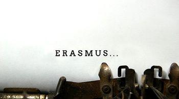 �Hay vida despu�s del Erasmus?
