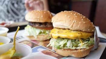 El número de niños y adolescentes con obesidad se ha multiplicado por 10 en los últimos 40 años