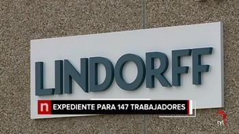 Lindorff comunica que su ERE supondrá el despido de un total de 449 trabajadores, de ellos 147 en Valladolid