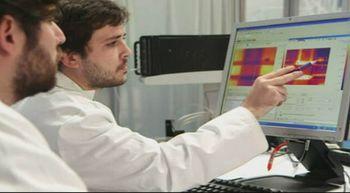 La Agencia de Innovaci�n ofrecer� varias l�neas de apoyo para las pymes