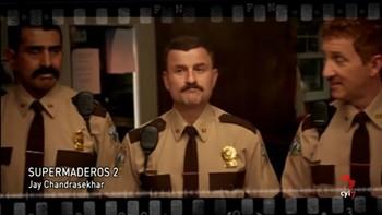 '12 Valientes', el nuevo triller de Denzel Wasinghton y 'Mi querida cofrafía', estrenos de cine