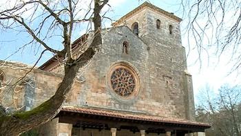 Cinco pueblos de Castilla y León se suman a la lista de los más bonitos de España