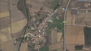 Muere en Velilla de Valderaduey una mujer a causa de una intoxicación por el mal funcionamiento de un brasero