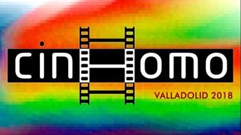 Cinhomo proyecta desde el lunes películas y cortos de países como Armenia, Sudáfrica o Cuba