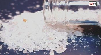 M�s de 100 nuevas drogas de dise�o se detectaron el a�o pasado en...