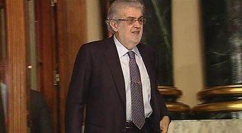 Muere el presidente del Grupo Planeta Jos� Manuel Lara Bosch
