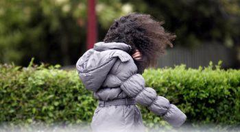 Protecci�n Civil avisa de vientos y nevadas este mi�rcoles en Castilla y Le�n