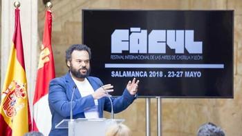 Fàcyl 2018 propone 'un viaje en el tiempo' donde los nostálgicos podrán disfrutar de Chimo Bayo, Siniestro Total y Coque Malla