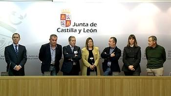Castilla y León rechaza el impuesto dulce