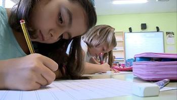 Un congreso nacional debate en Valladolid sobre innovación educativa