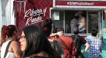El Plan Ribera-Rueda en EE.UU. llega a 163 millones de consumidores durante su primer a�o