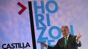 González Serna considera esencial trabajar de la mano de agricultor para optimizar la producción