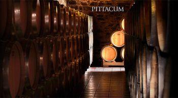Bodegas Pittacum abre siete nuevos mercados en Europa, Asia, Am�rica y Ocean�a
