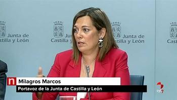 La Junta cree que el informe de Hacienda 'no aporta nada' para avanzar en la reforma de la financiación