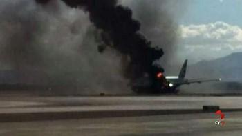 Al menos un centenar de muertos por el peor desastre aéreo en décadas en Cuba