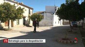 Las tareas urgentes con las que llega Pedro Sánchez a la Moncloa