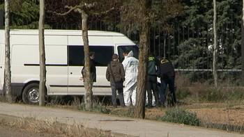 La Guardia Civil detiene a un varón relacionado con el crimen de Castrogonzalo, Zamora
