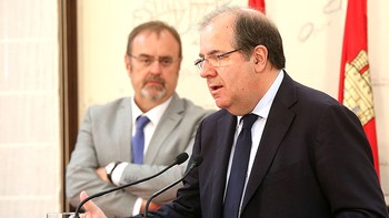 Las universidades p�blicas se comprometen a no incrementar la oferta de grados hasta 2019-2020