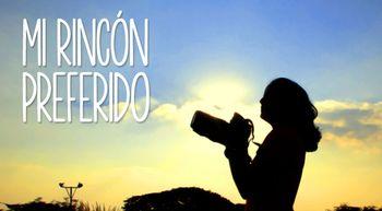 Concurso 'Mi rinc�n preferido' de Castilla y Le�n