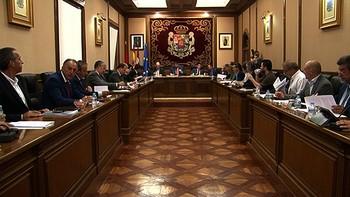 Ávila insta a la Comunidad de Madrid a eliminar los obstáculos del traslado de los fallecidos